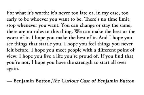 benjamin-button-quotes