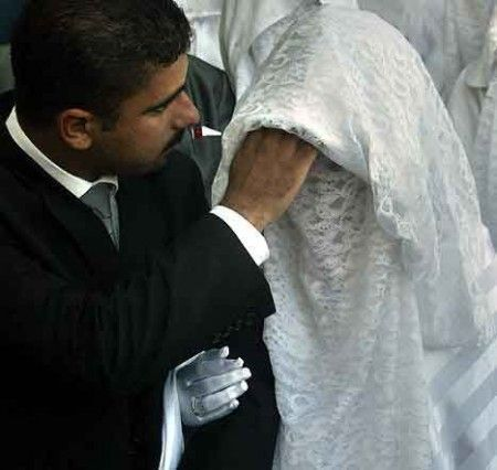 matrimonio-saudita