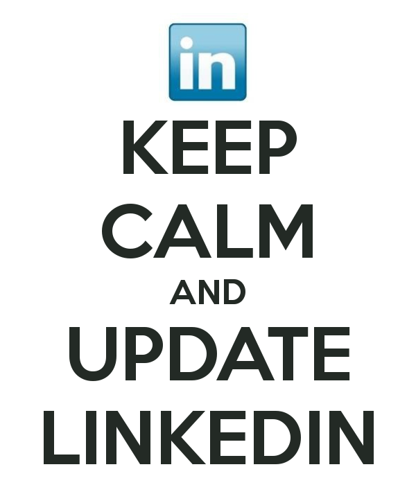 keep-calm-and-update-linkedin