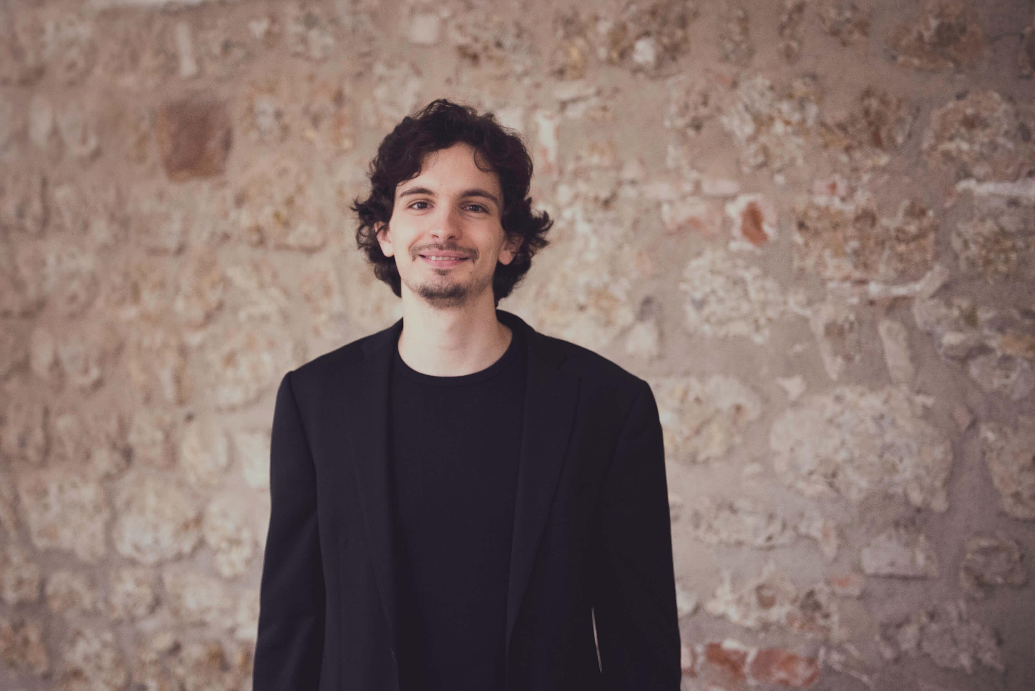 Alessandro Tonon