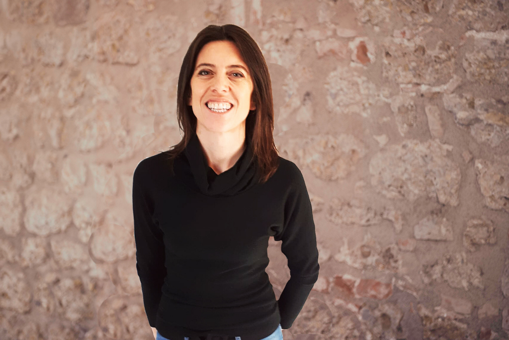 Erica Pradal