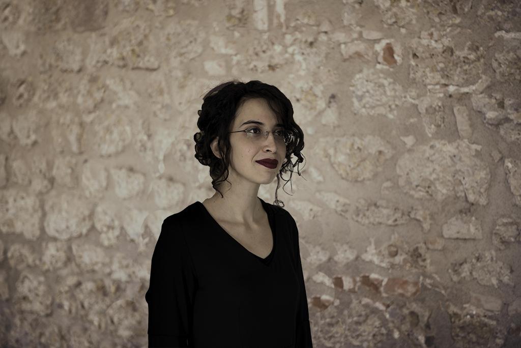 Fabiana Castellino