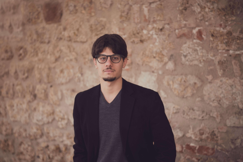 Luca Mauceri