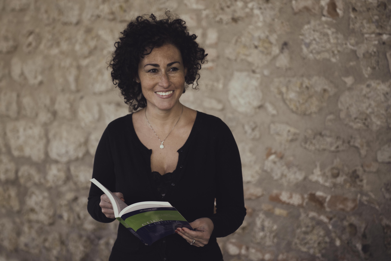 Silvia Pennisi