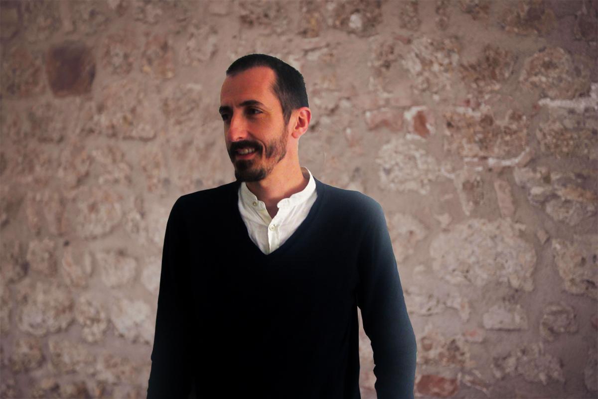 Umberto Anesi