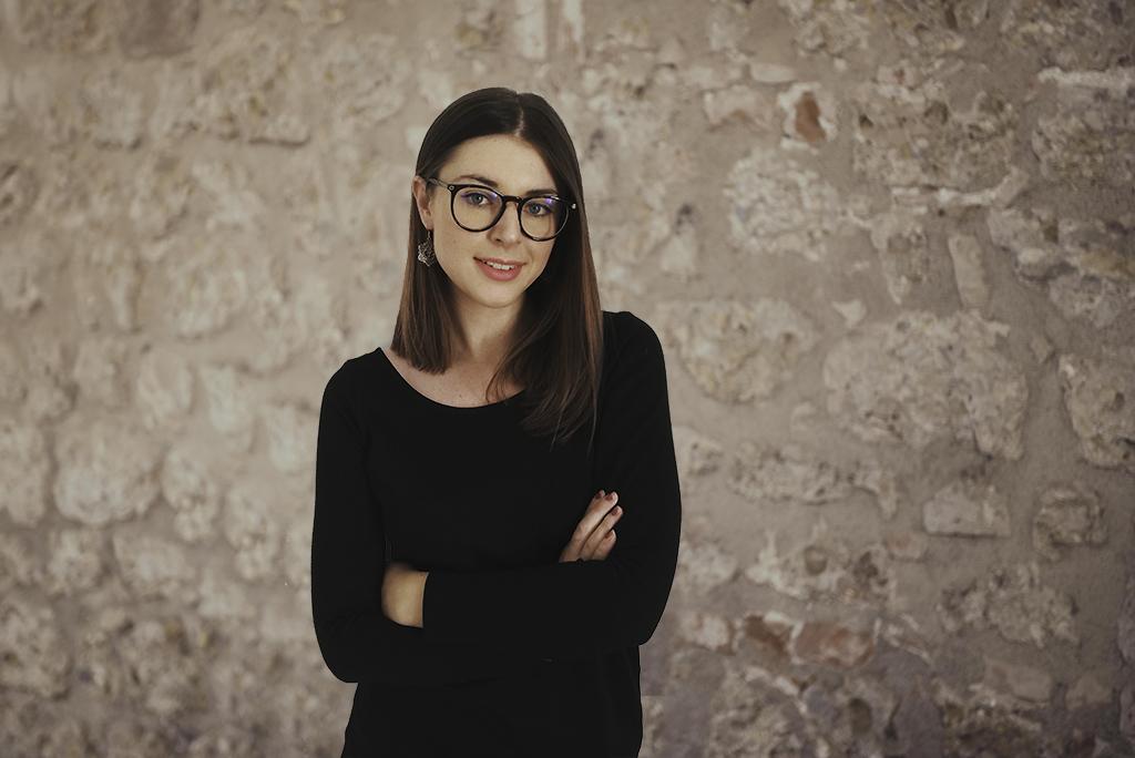 Gaia Ferrari