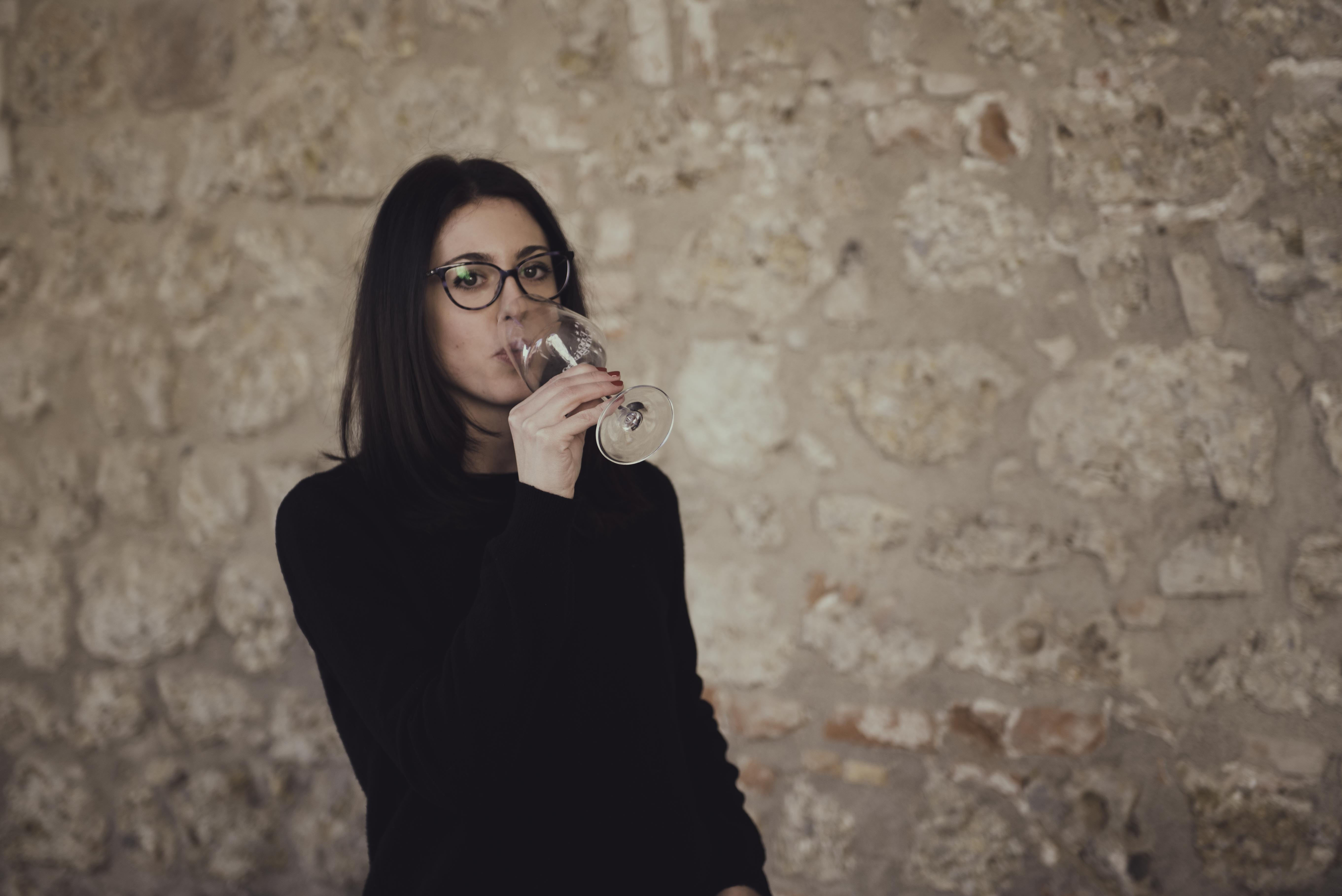 Martina Basciano