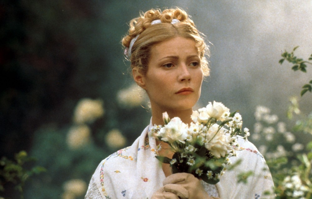 How Jane Austen's Emma changed the face of fiction