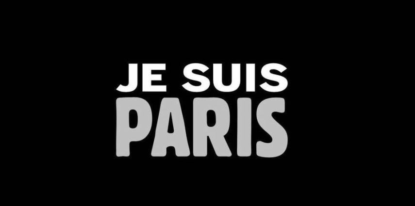 <p>Attentati di Parigi, un punto di vista fuori dal coro</p>