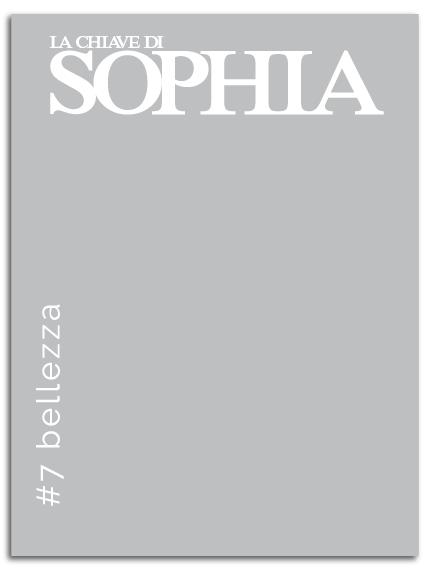 7-chiave-sophia-cover