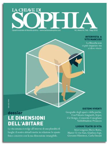copertina-chiave-sophia-5