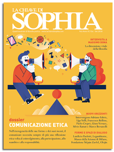 copertina-chiave-sophia-6