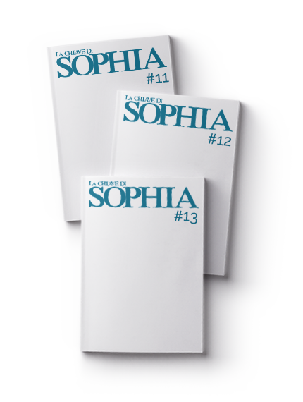 copertina-abb-chiave-sophia-2020