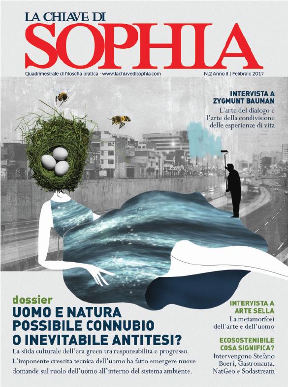 cover-2-rivista-la-chiave-di-sophia_online-01