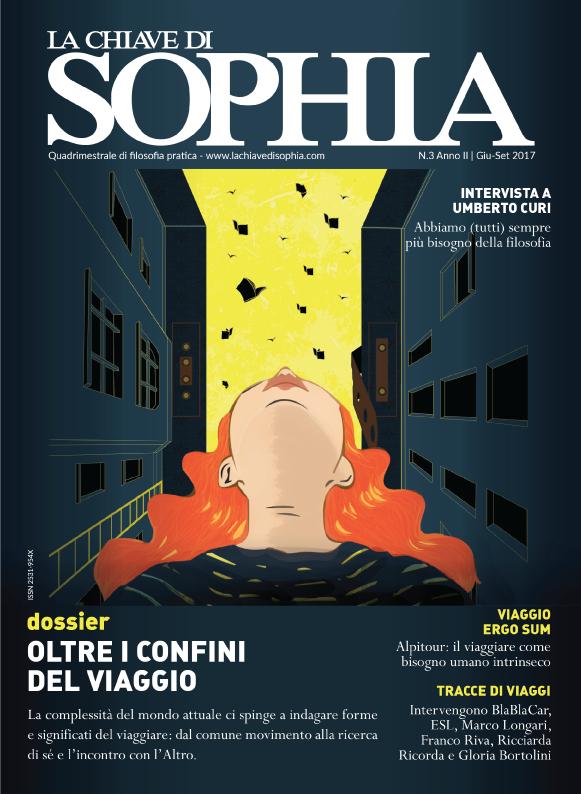 cover-3-rivista-la-chiave-di-sophia_viaggio