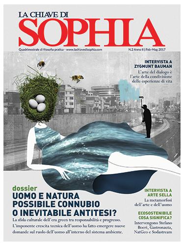 chiave-sophia-2