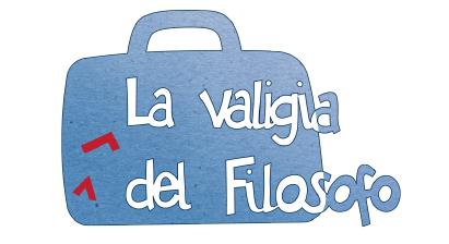 Logo valigia del filosofo-01