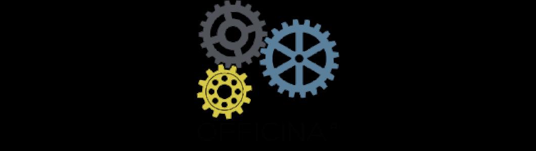 Logo_officina-01