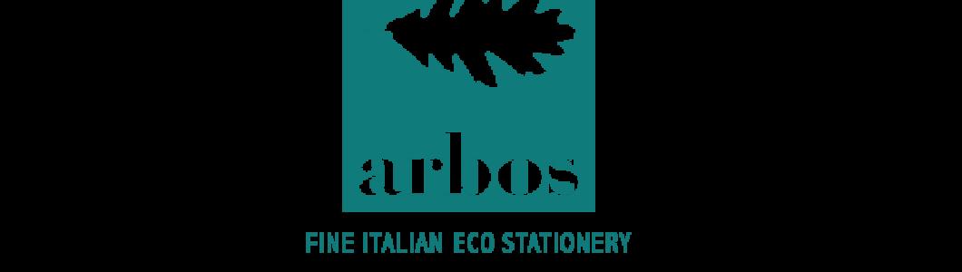 logo arbos-01-01