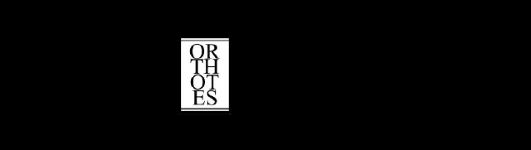 logo orthotes-01