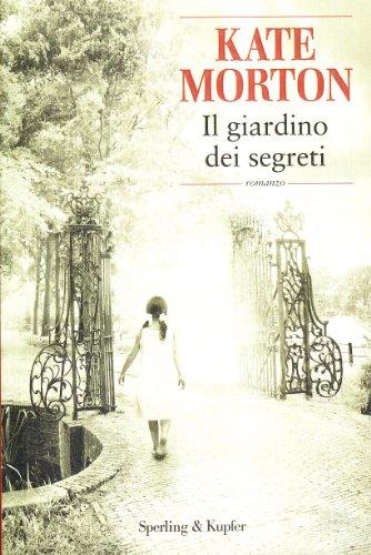 Veloce come il vento archives la chiave di sophia - Il giardino dei fiori segreti ...