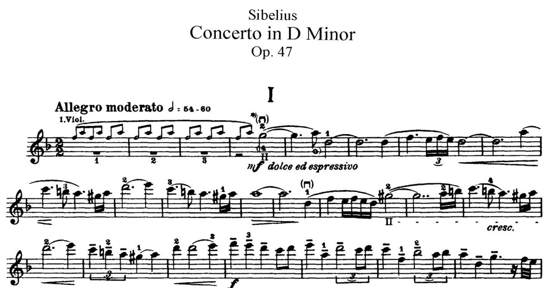 In Chiave Di Violino Apertura La Chiave Di Sophia