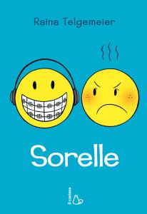 Sorelle - La chiave di Sophia