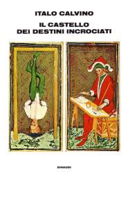 Il castello dei destini incrociati copertina - La chiave di Sophia