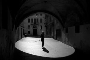 Intervista Verdoliva Città mentale - La chiave di Sophia