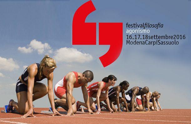 FestivalFilosofiaAgonismo_La Chiave di Sophia