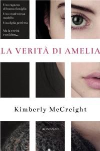 La verità di Amelia, Kimberly McCreight - La chiave di Sophia