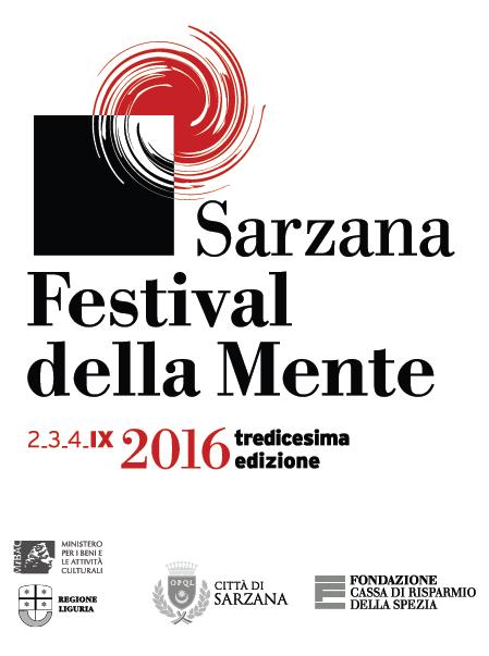 festival della mente_La Chiave di sophia-01-01