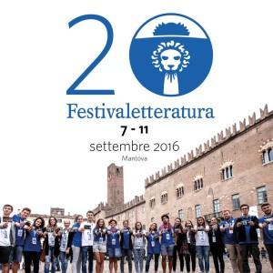 festival-letteratura-mantova-2