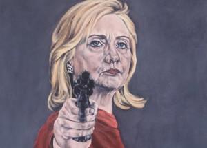 Arte_politica_elezioniUSA5_La chiave di Sophia