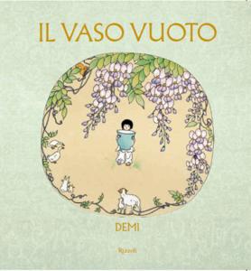 il-vaso-vuoto_cover_la-chiave-di-sophia