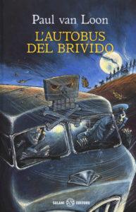 lautobus-del-brivido_cover_la-chiave-di-sophia