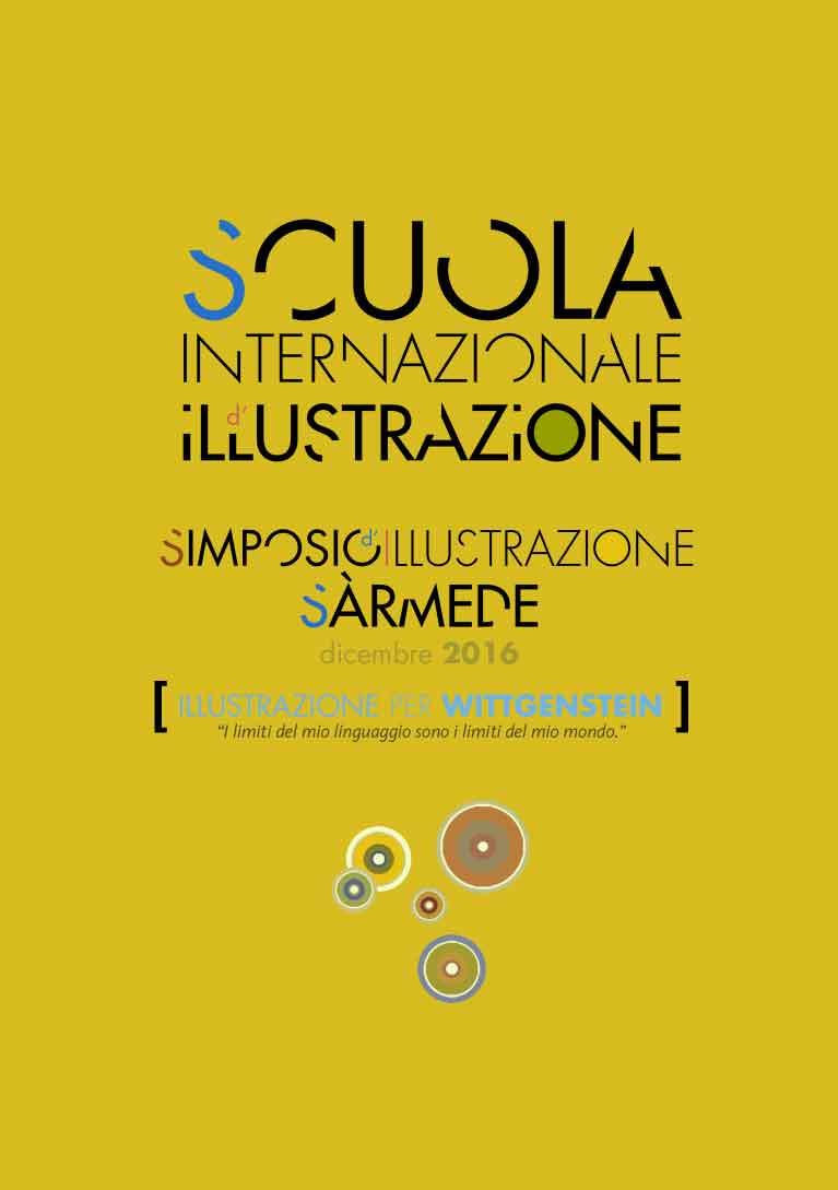 libretto-simposio-01