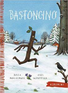 bastoncino_cover_la-chiave-di-sophia