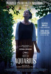 aquarius_la-chiave-di-sophia