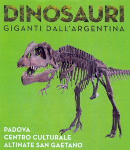 dinosauri-mostra-padova_la-chiave-di-sophia