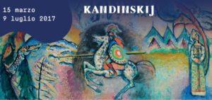 kandinskij_mudec_la-chiave-di-sophia