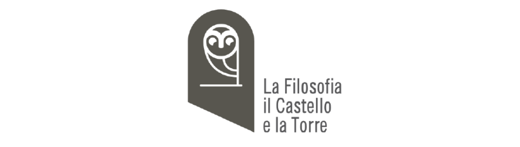 logo_la-filosofia-il-castello-e-la-torre-01