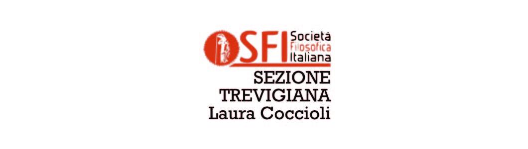 logo_sfi-trevigiana-01