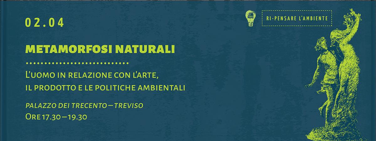ripensare-lambiente_metamorfosi-naturali_evento_la-chiave-di-sophia