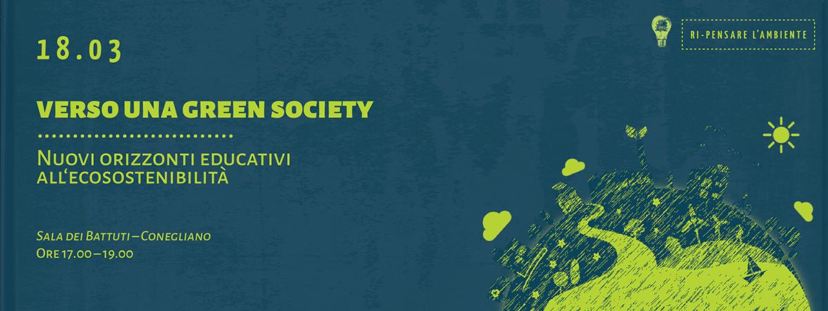 ripensare-lambiente_verso-una-green-society_evento_la-chiave-di-sophia