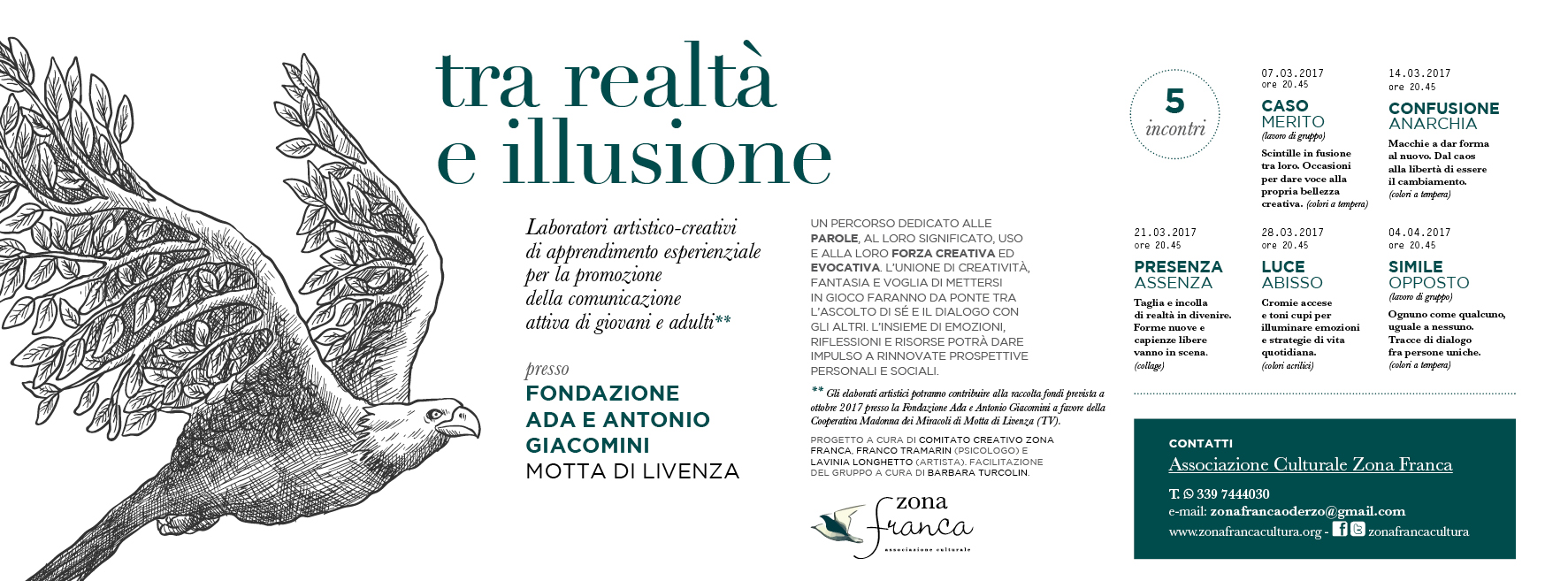 realta_illusione_social_02