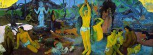 gauguin-natura-uomo-tecnica_la-chiave-di-sophia