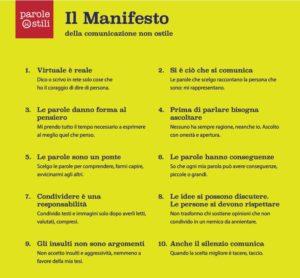 manifesto_parole-ostili_la-chiave-di-sophia