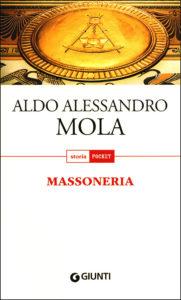 mola-massoneria-recensione_la-chiave-di-sophia