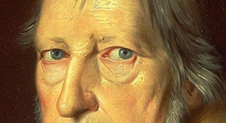 Hume La Credenza Nel Mondo Esterno : Secondo giovanni